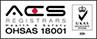 acs-18001