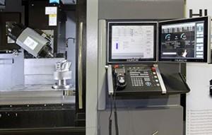 hurco-cnc-machining-1