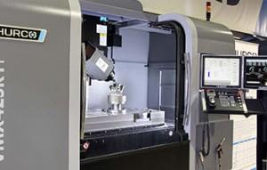 hurco-cnc-machining-3