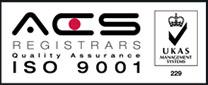 qa-acs-9001