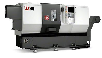Haas ST 300