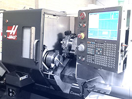 https://matrixprecision.com/wp-content/uploads/2015/11/machining-services.jpg