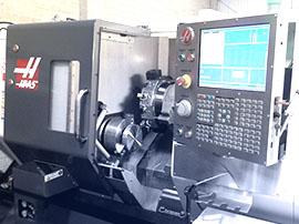 https://matrixprecision.com/wp-content/uploads/2015/11/machining-services.jpg