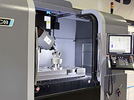 http://matrixprecision.com/wp-content/uploads/2016/01/5-axis-machining-services-menu.jpg